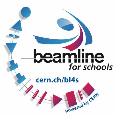 BL4S logo