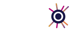 CREATIONS Project Logo